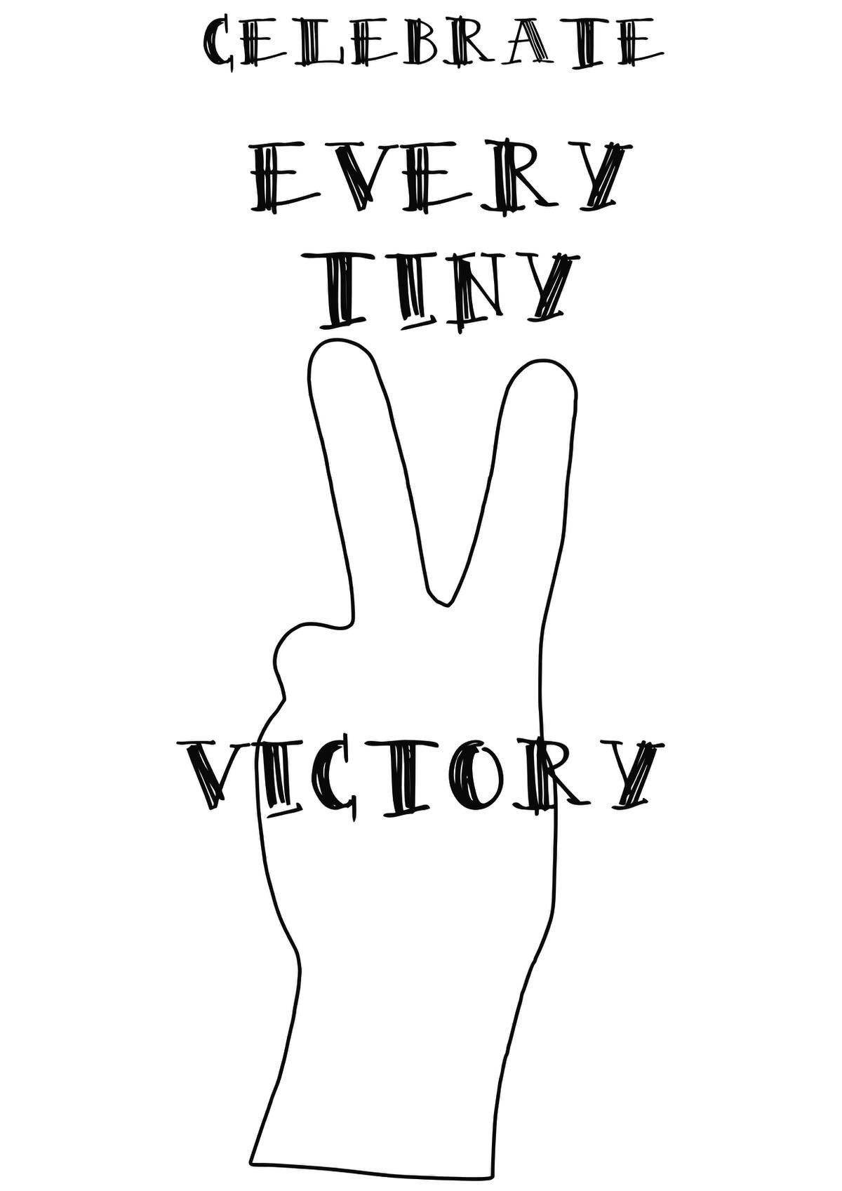 PLOTTERDATEI-VICTORY